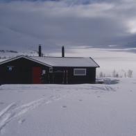 hytte08